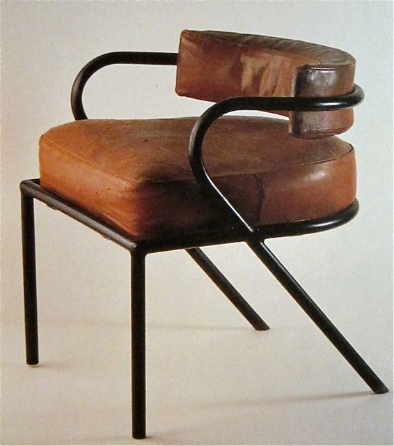 midcenturymodern_furniture_215.JPG