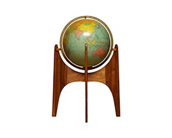 midcenturymodern_furniture_218.JPG