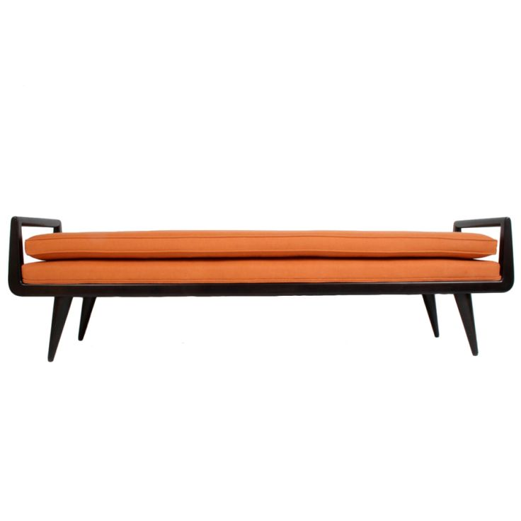 midcenturymodern_furniture_230.JPG
