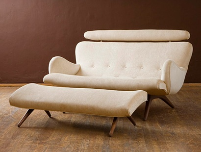 midcenturymodern_furniture_231.JPG