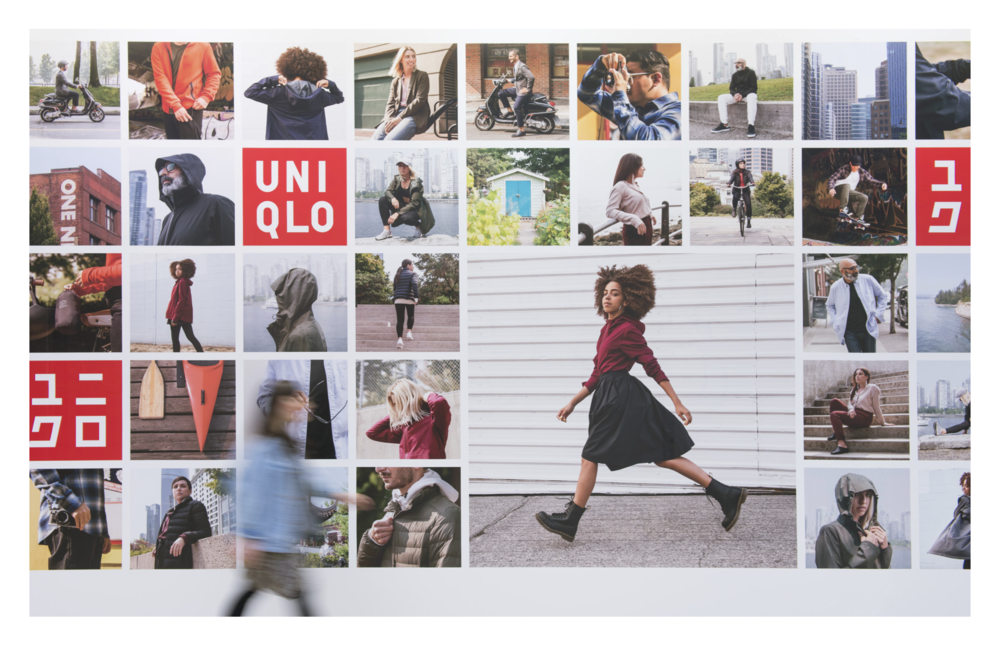 Uniqlo-takeover4.png