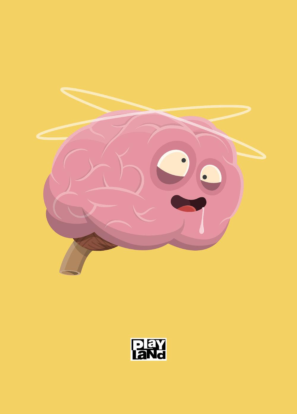 Playland-organs_brain.jpg