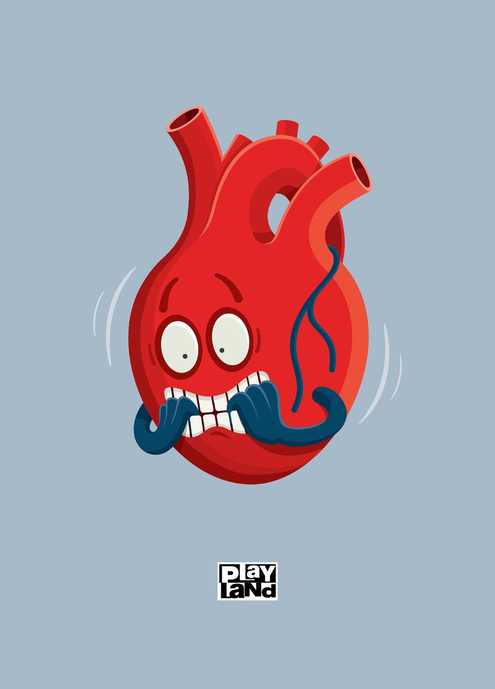 Playland-organs_heart.jpg