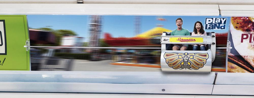 X18-0042_Playland_Scrambler_3.jpg