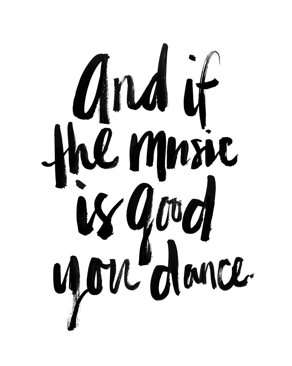 You-Dance.jpg