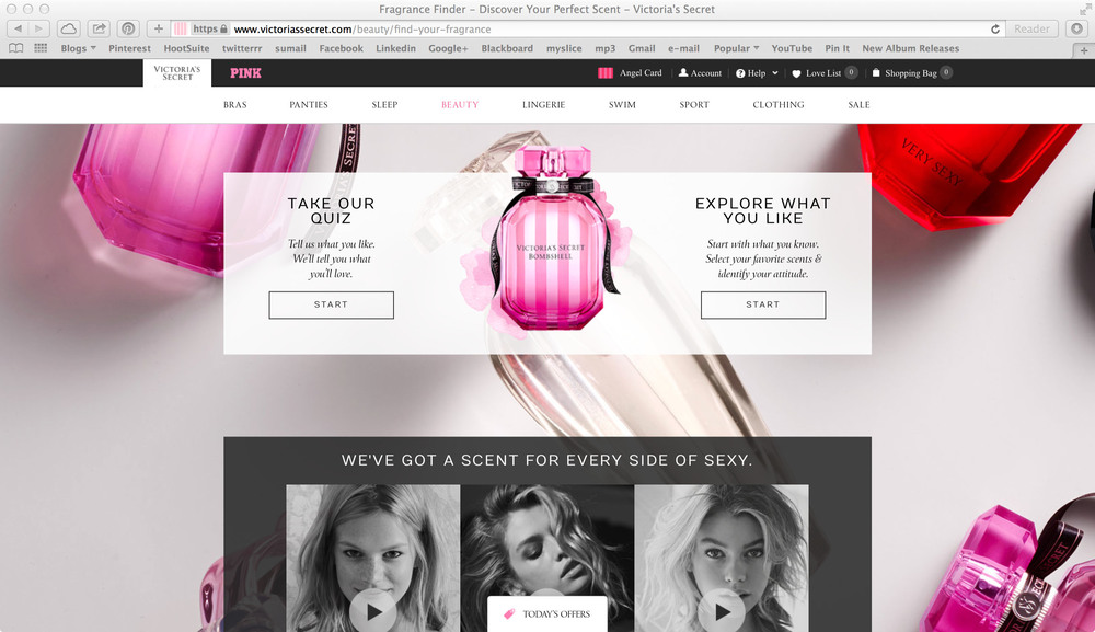 VS Fragrance Finder2.jpg