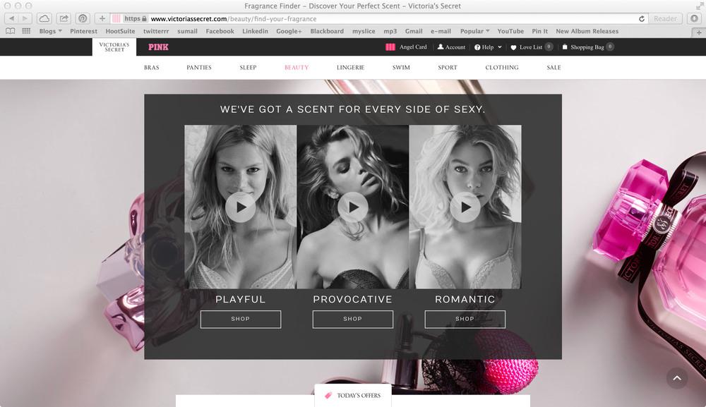 VS Fragrance Finder3.jpg