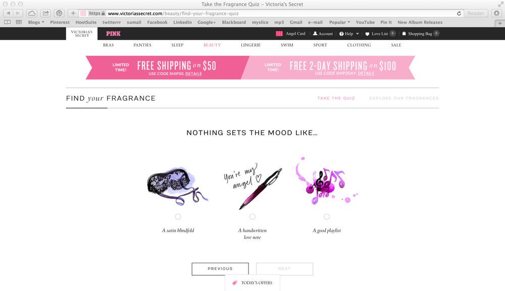 VS Fragrance Finder6.jpg
