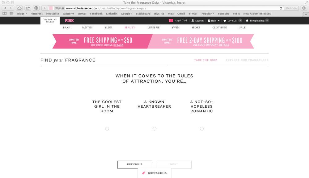 VS Fragrance Finder10.jpg