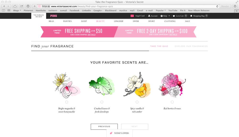 VS Fragrance Finder11.jpg