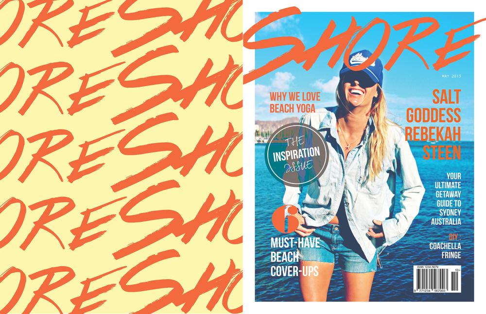 ShoreMagazine2.jpg