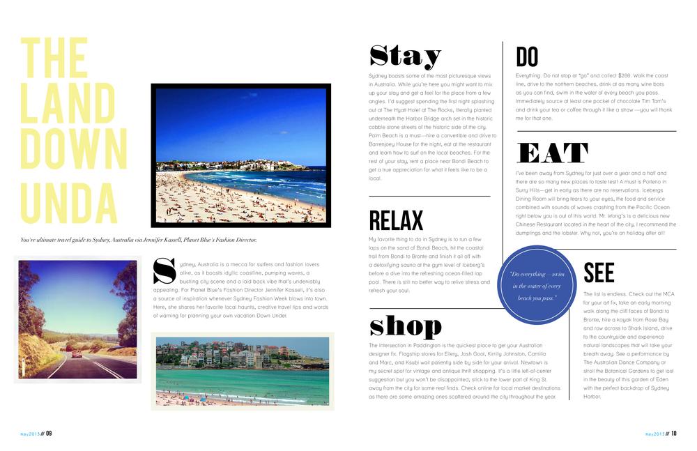 ShoreMagazine3.jpg