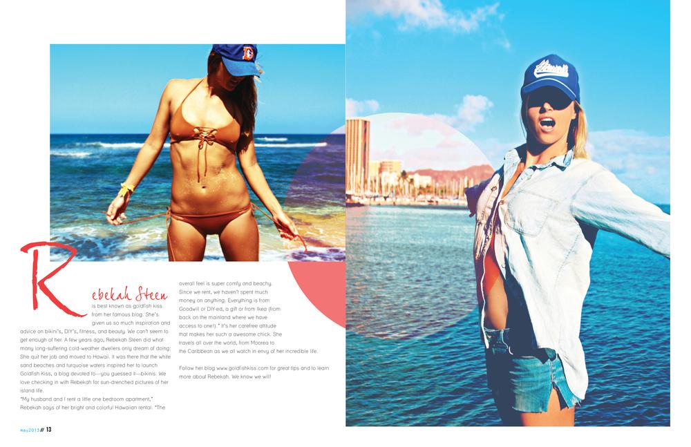 ShoreMagazine6.jpg