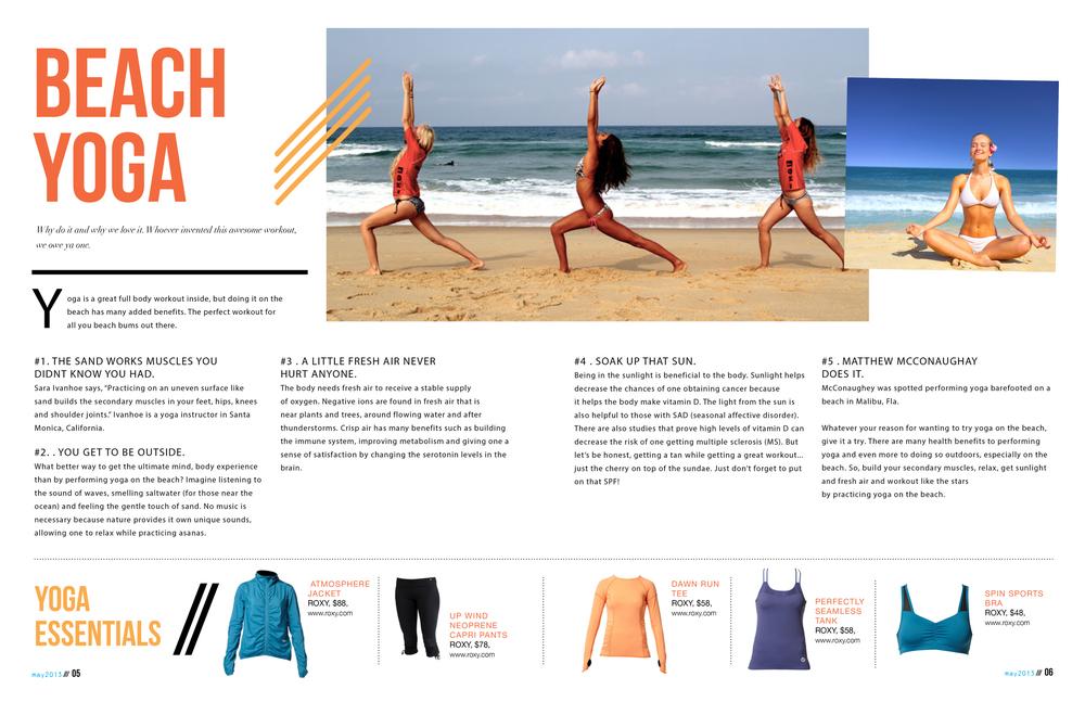 ShoreMagazine10.jpg