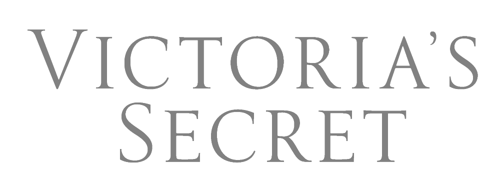 victoria-secret-logo-png-i2.png