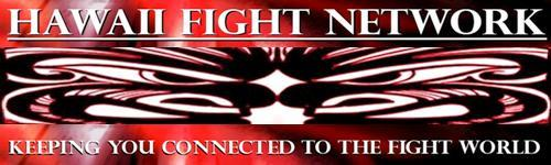 Hawaii Fight Network FACE Red.jpg