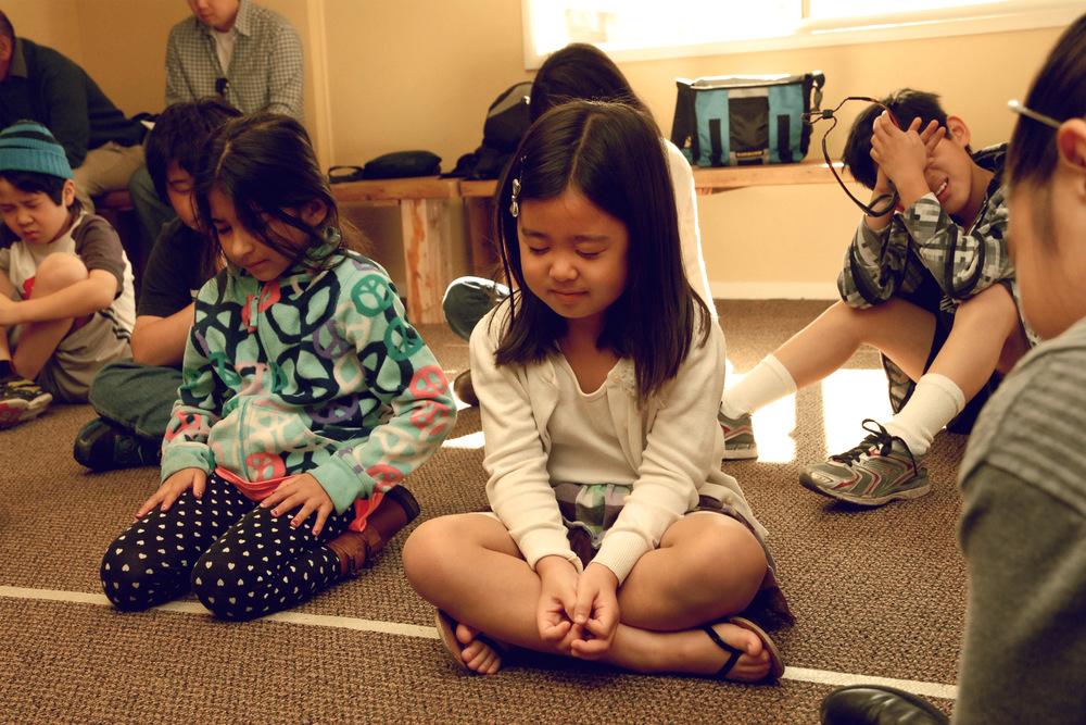Lindsey_praying.jpg