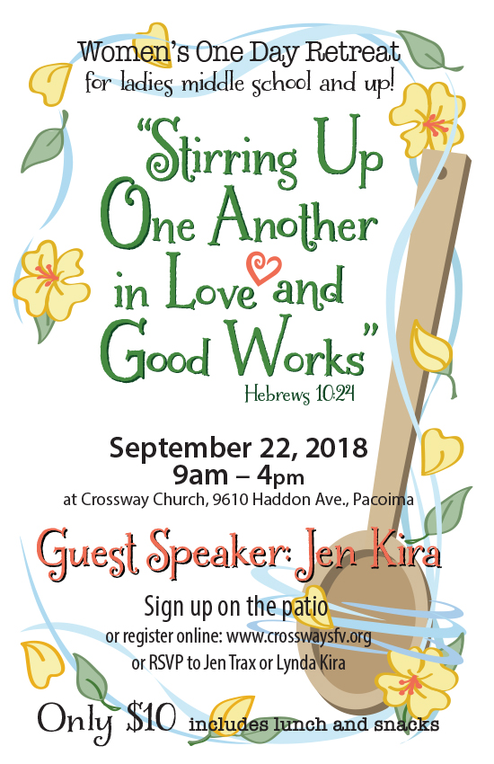 Womens retreat 2018 flier -single sheet.jpg