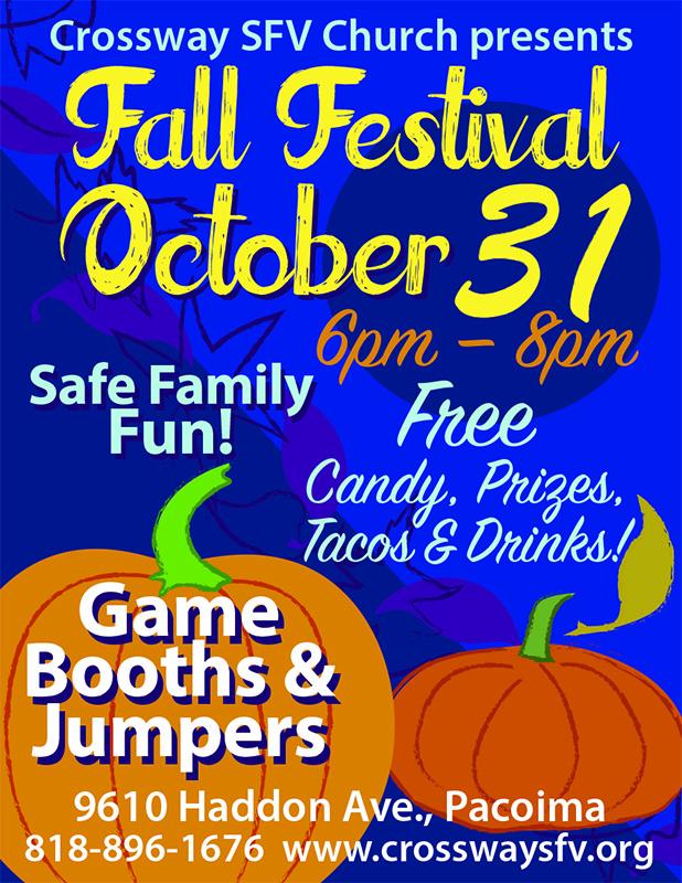 Fall Festival flier.jpg