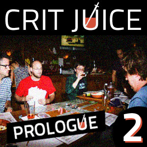critjuice_prologue_02.jpg
