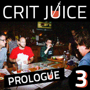 critjuice_podcastimage_03.jpg