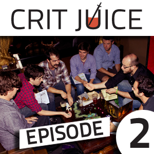 critjuice_002_sq.jpg
