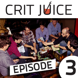 critjuice_podcast_square3.jpg