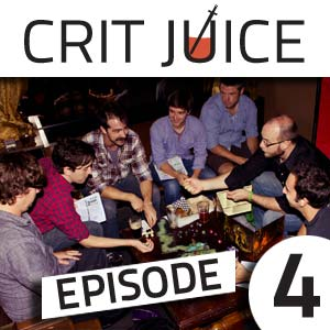 critjuice_podcast_square004.jpg