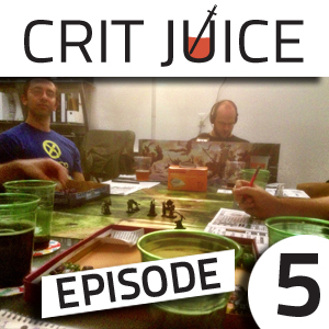 critjuice_podcast_square005.jpg