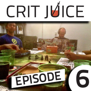 critjuice_podcast_square06.jpg