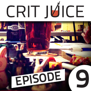 critjuice_podcast009_sq.jpg
