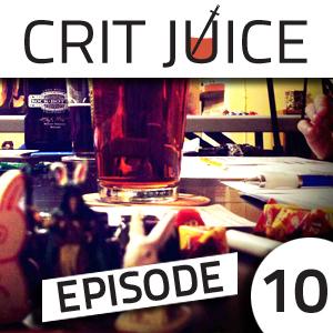 crit10_square.jpg