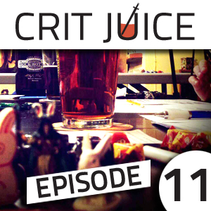 critjuice_podcast_square11.jpg