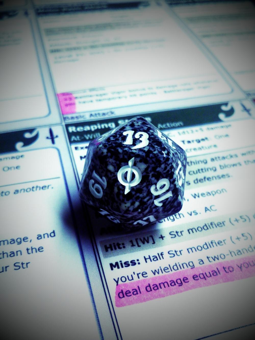 C360_2011-08-22 23-04-35.jpg