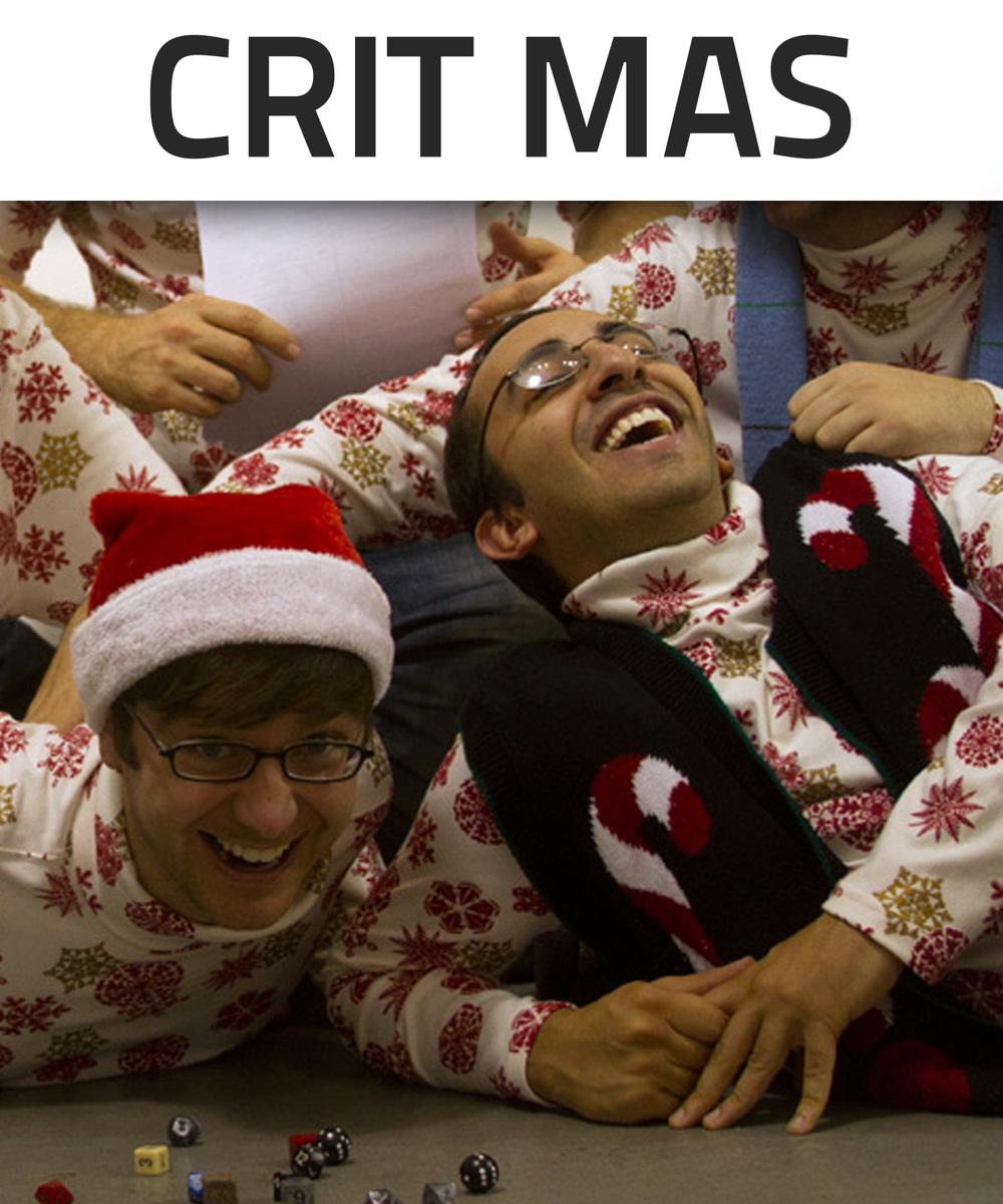 critmas.jpg