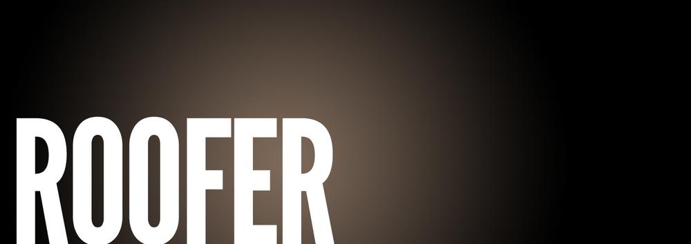 pt_placeholder.jpg