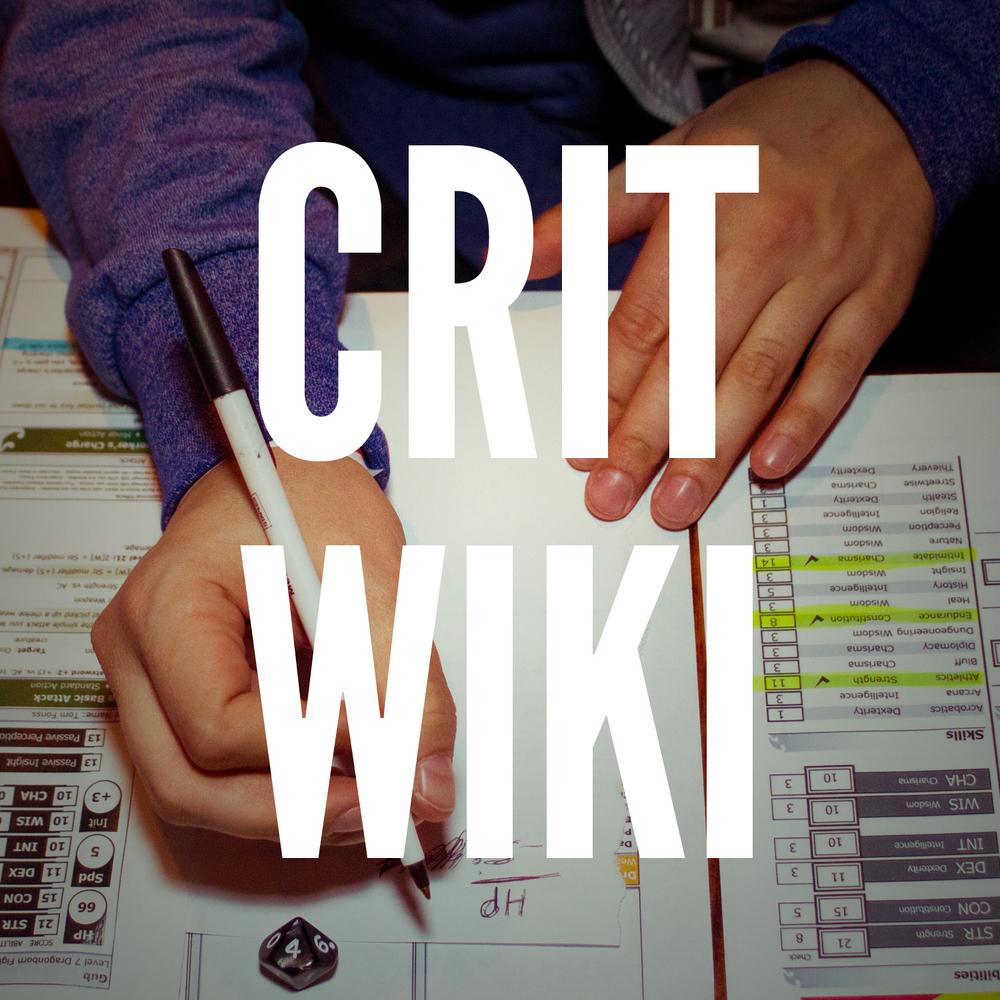sq_critwiki.jpg