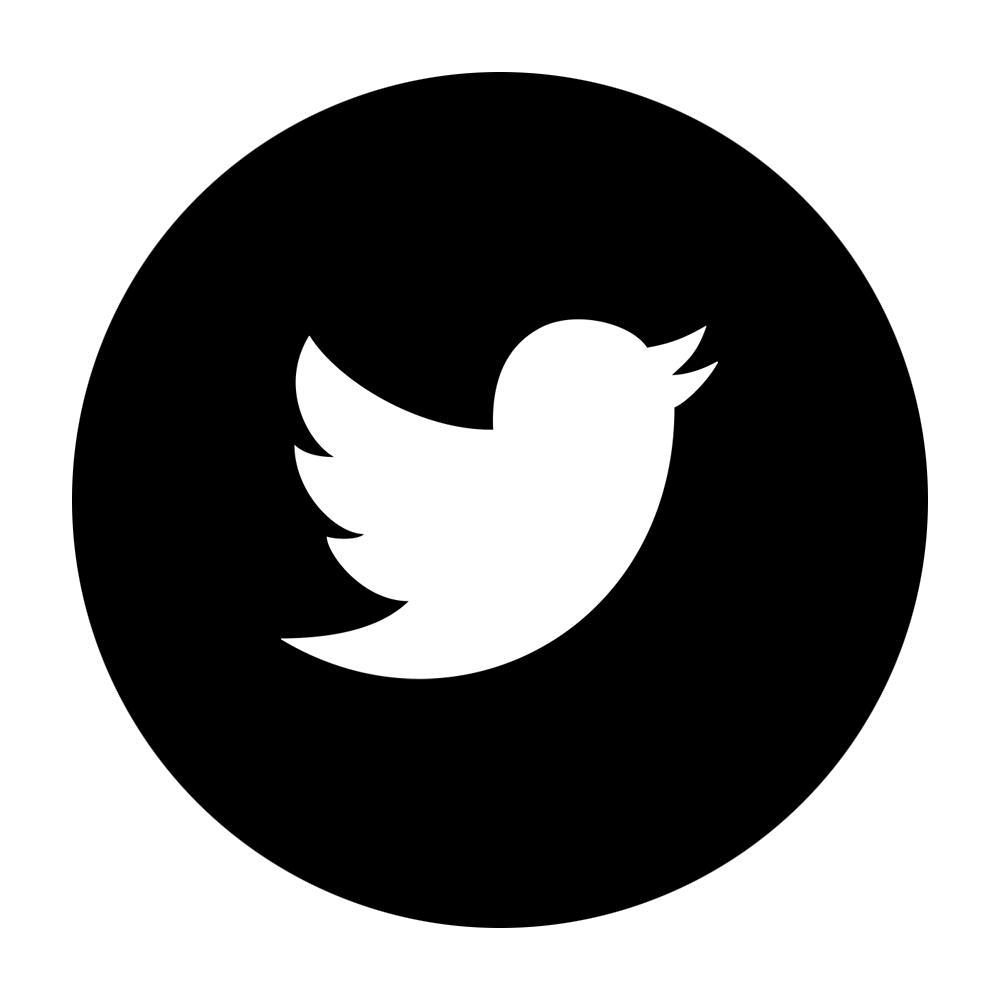 twitter_black.png