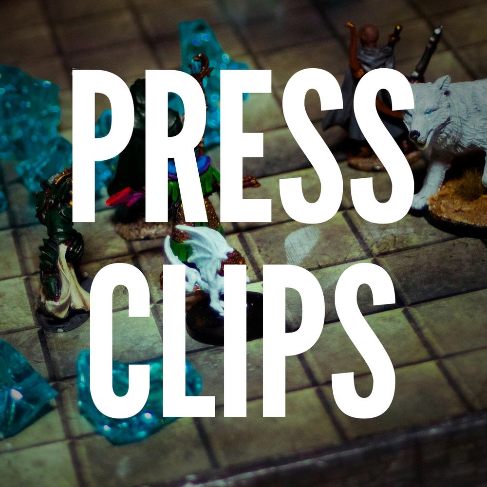 sq_press.jpg
