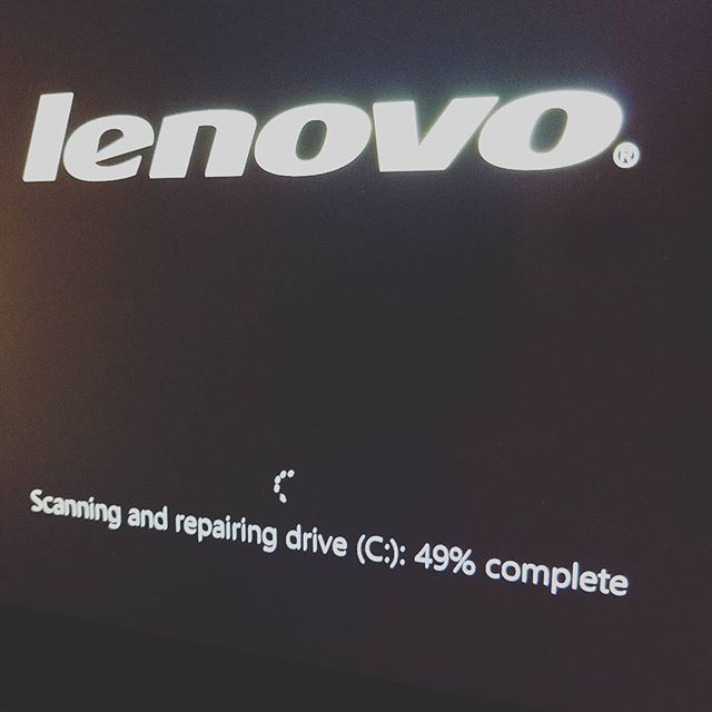 Finding religion. . . . . . . #pc #nerd #geek #fail #omg #horror #scary #harddrive #repair #gaming #computer