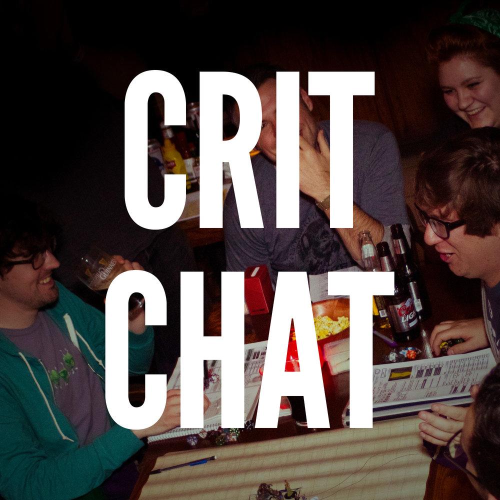 crit_disc.jpg