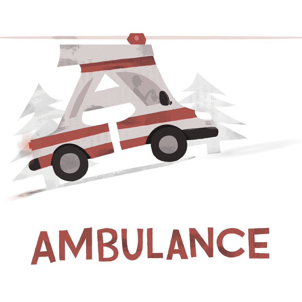 AmbulancePSD.jpg