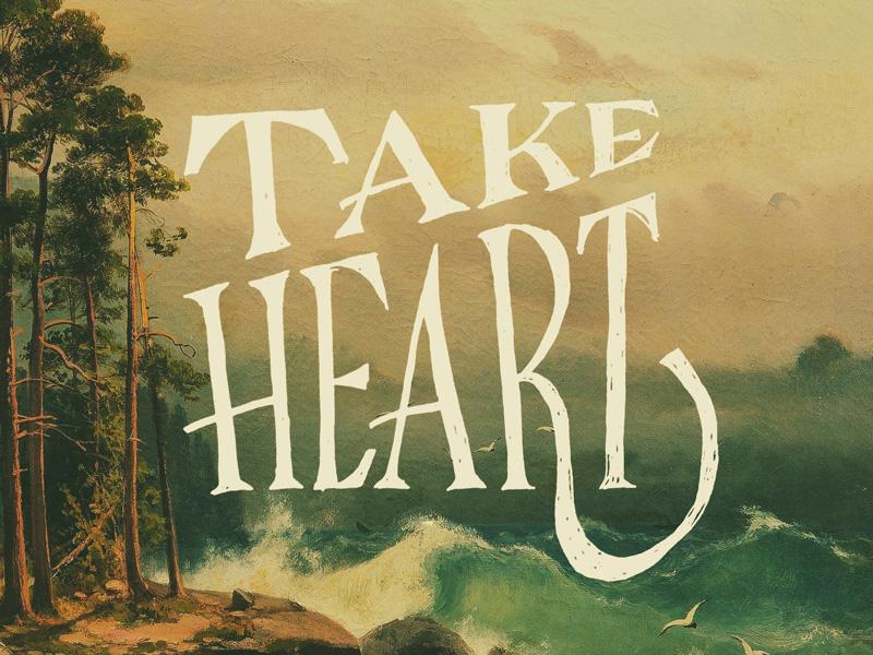 takeheart.jpg