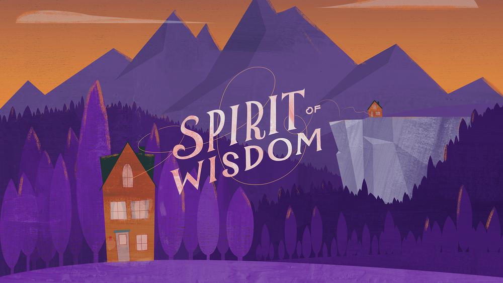 Wisdom3.png
