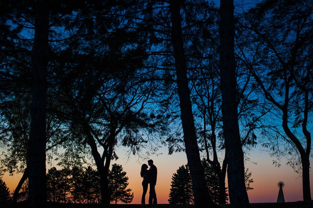 Ottawa-Engagement-Photography-1.jpg