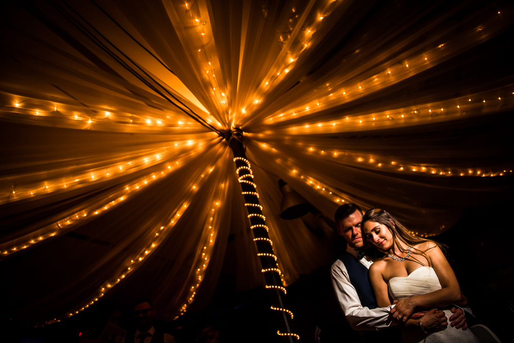 Best Montreal Wedding Photographer