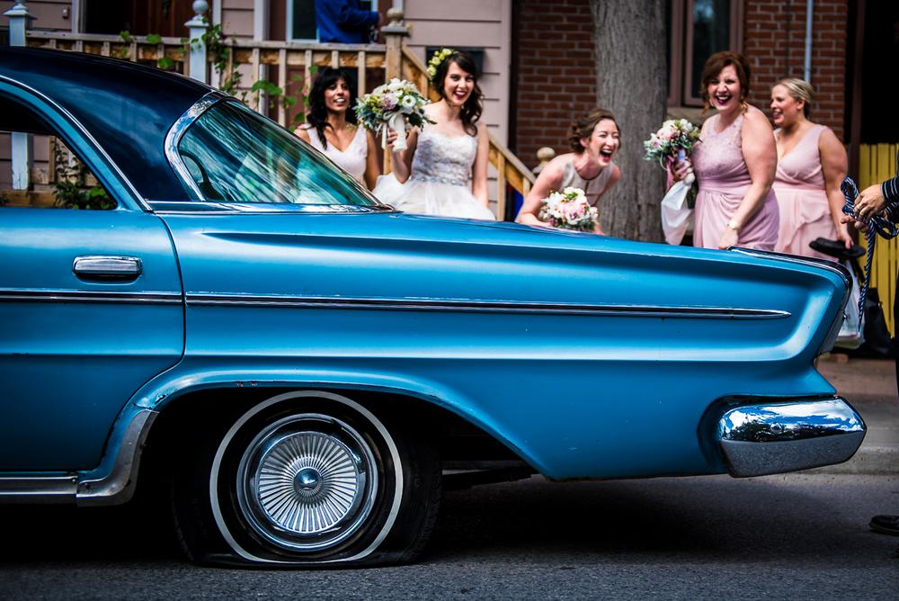 Ottawa Wedding-4.jpg