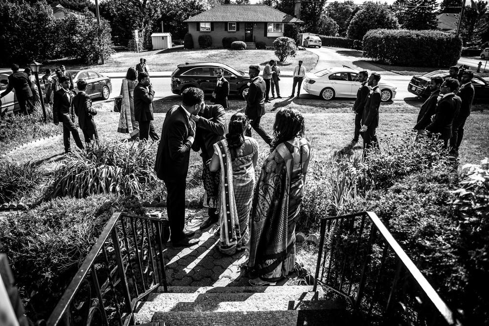 Le Belvedere Wakefield Wedding_-11.jpg