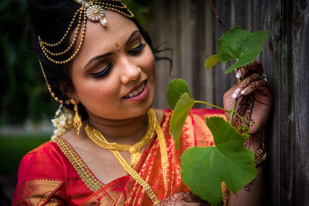 Le Belvedere Wakefield Wedding_-13.jpg