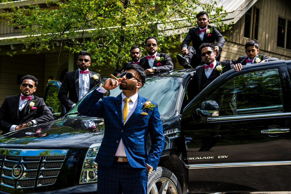 Le Belvedere Wakefield Wedding_-14.jpg
